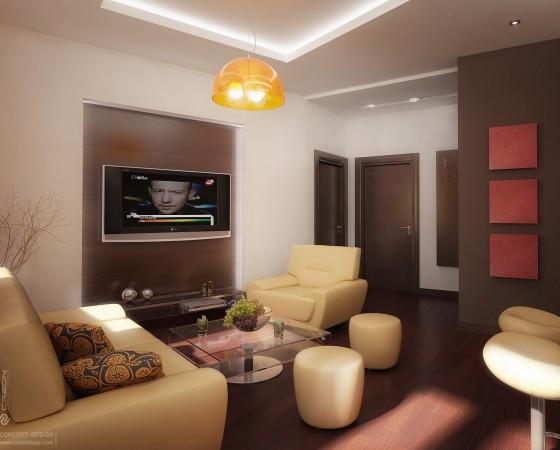 Apartament_03