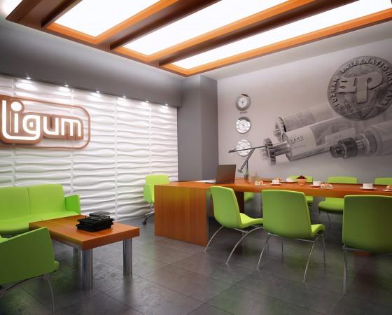 LIGUM